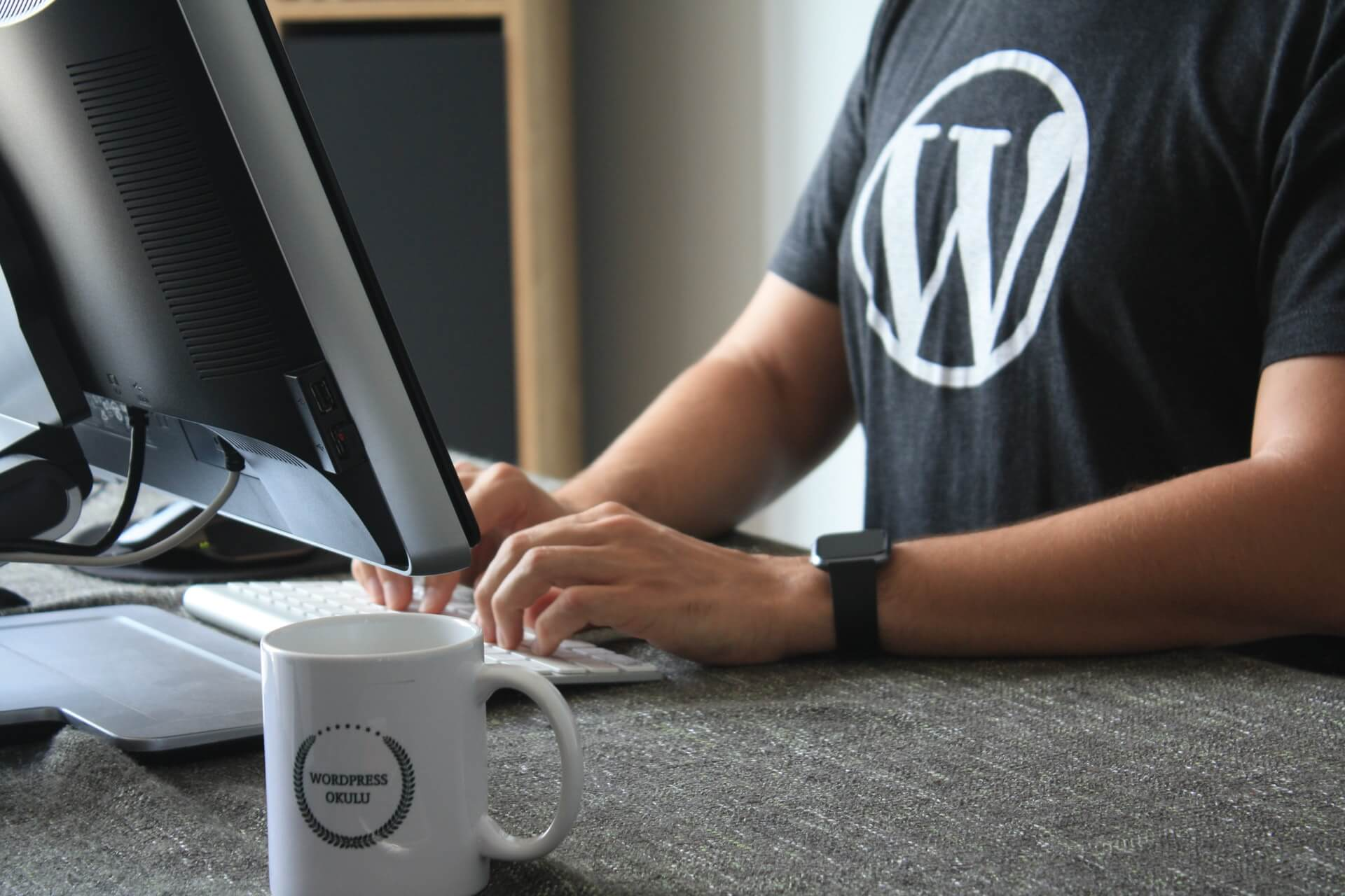 An Overview of WordPress 5.5 Release