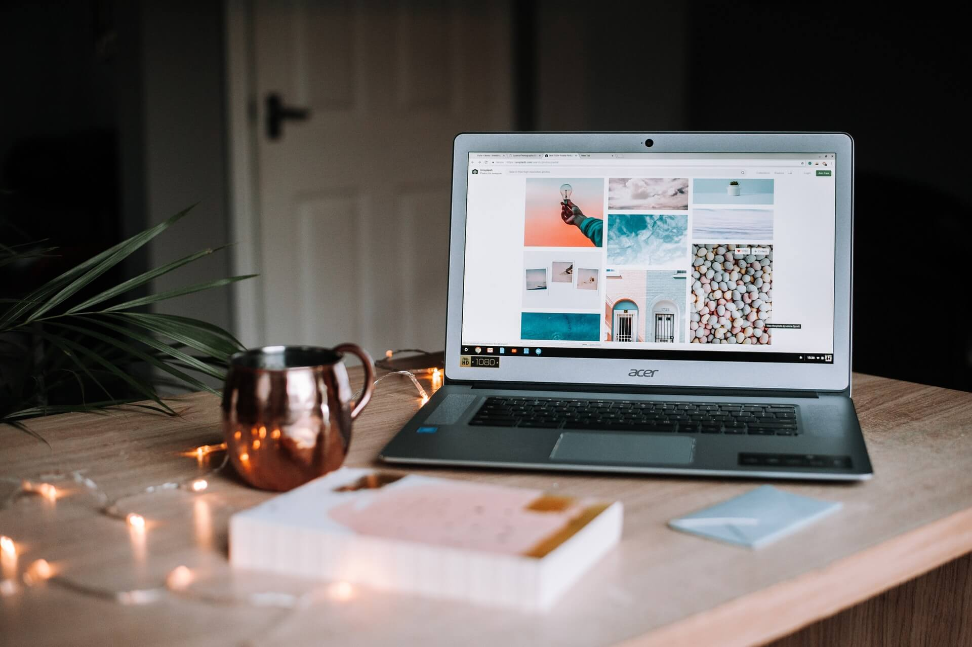 How to Choose WordPress Theme for Blogging
